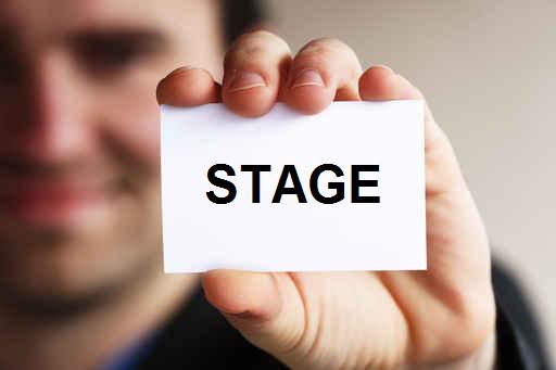 Opportunités de stages et alternances dans le digital