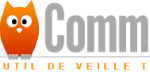 logo-spycommerce-veille-prix-ecommerce