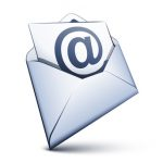 Messagerie-email-recruteurs