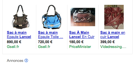 Product-Listing-Ads-Google-Adwords-Exemple-Campagne-Produit