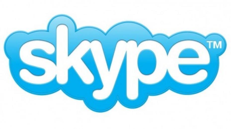 entretien-skype-conseil