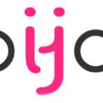 logo-jobijoba