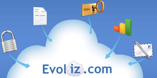 evoliz solution logicielle saas de facturation et comptabilit u00e9