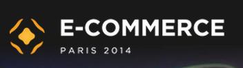 e-commerce-2014 e-works