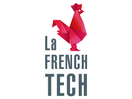 logo-french-tech-festival
