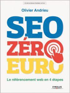 referencement-naturel-seo-zero-euro-