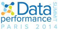 data eworks