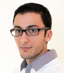 Aziz Benizy