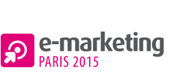 e-marketing-paris-2015