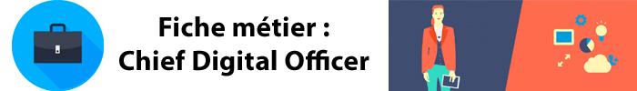 fiche-metier-chief-digital-officer-CDO