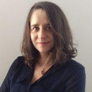 Interview-Marie-Laure-Bonnaud