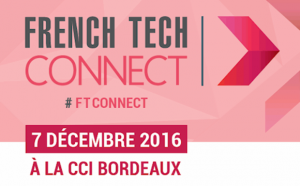 1ere-edition-du-French-Tech-Connect-le-7-decembre-a-la-CCI-de-Bordeaux_2014_news_img