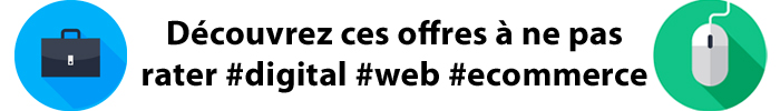 offres-emploi-stage-digital-marketing