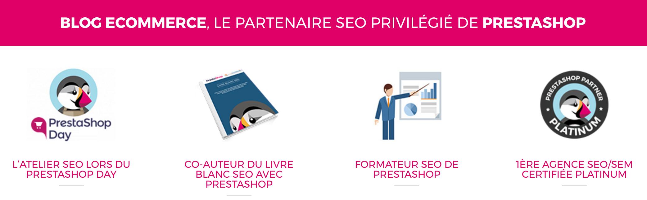 blog-ecommerce-partenaire-platinum-prestashop