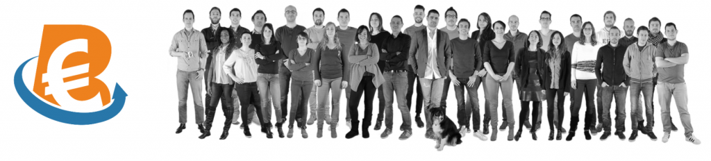blog-ecommerce-photo-de-lequipe