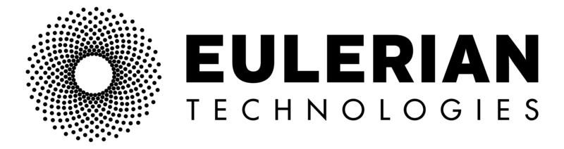 logo-eulerian-technologies-format-horizontal