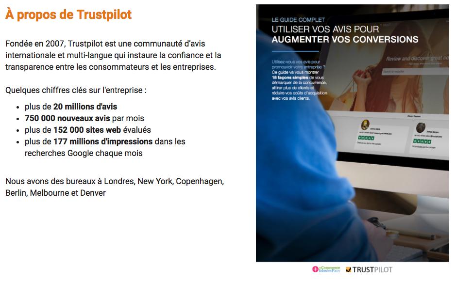 trustpilot-guide-digital-marketing-avis-clients