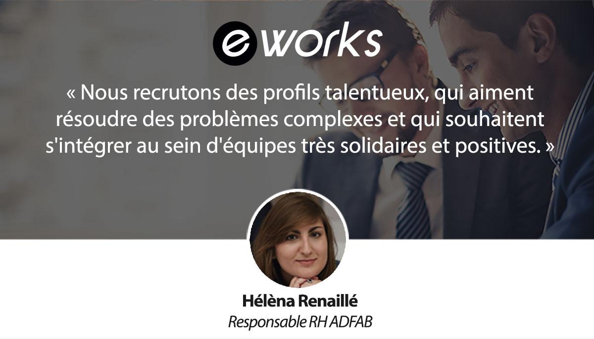 Helena-Renaille_ADFAB