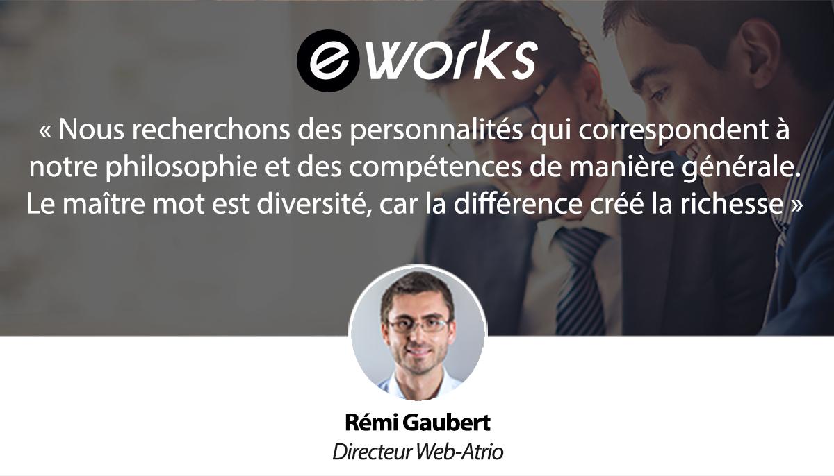 Rémi-Gaubert_Web-Atrio