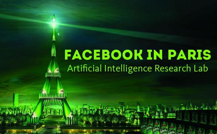 france-intelligence-artificielle-3