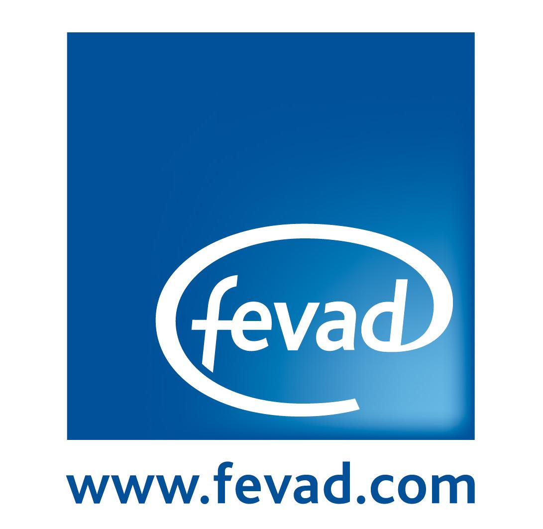 Etude FEVAD : plus de 100 000 emplois dans l'e-commerce en 2014