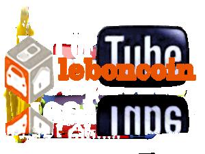 Leboncoink