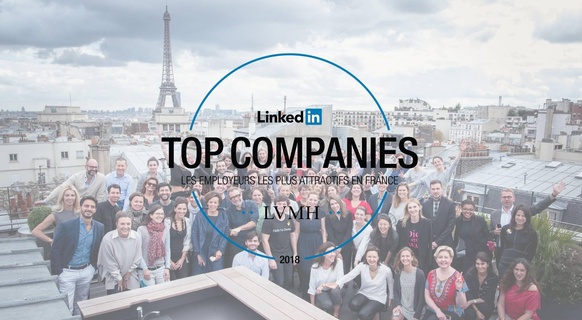LVMH-Top-Companies