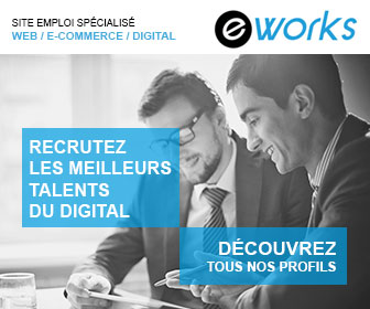 E-Works_Offre_speciale