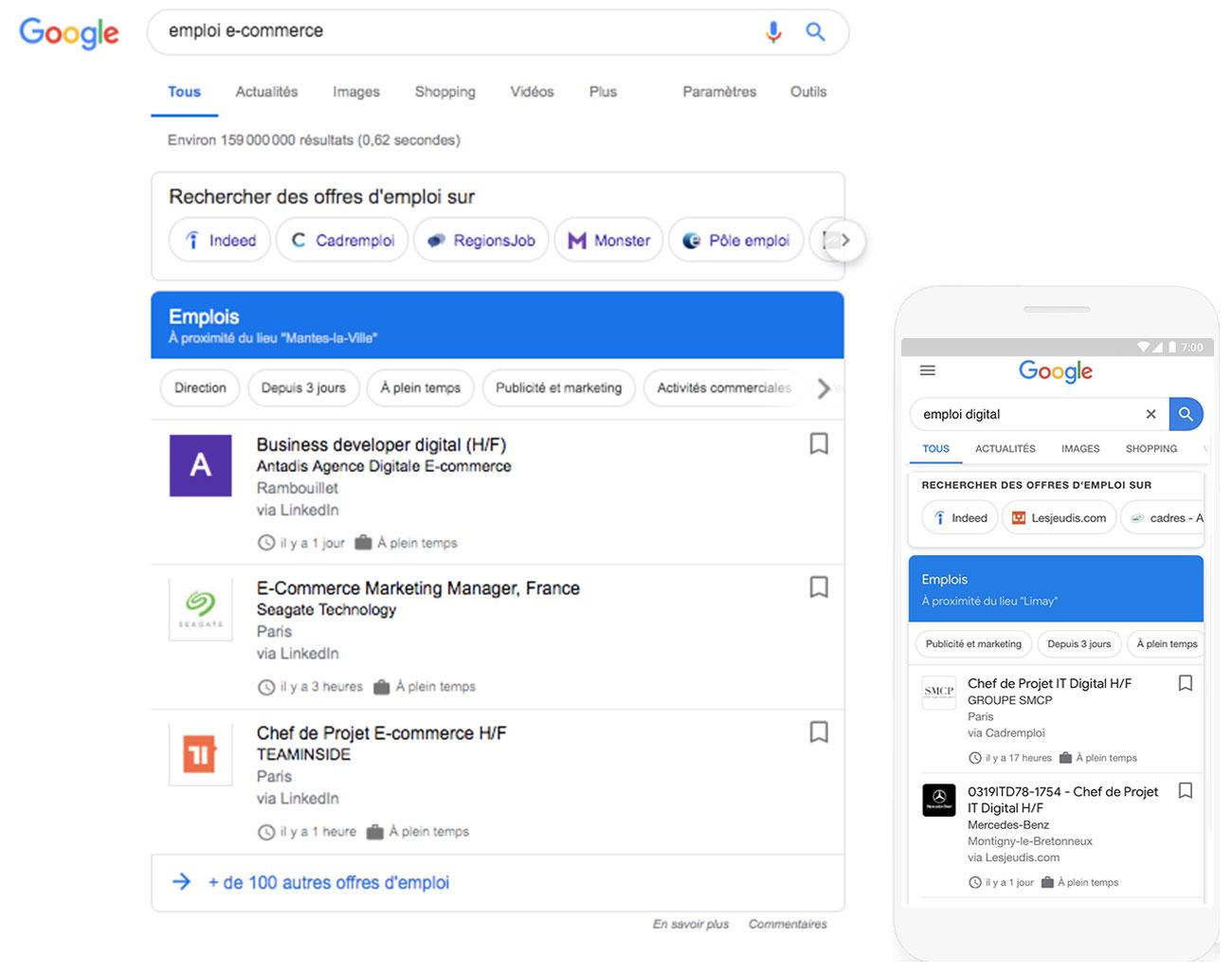 Google_Job_Search_E-Works