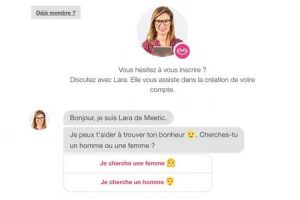 Lara_Meetic