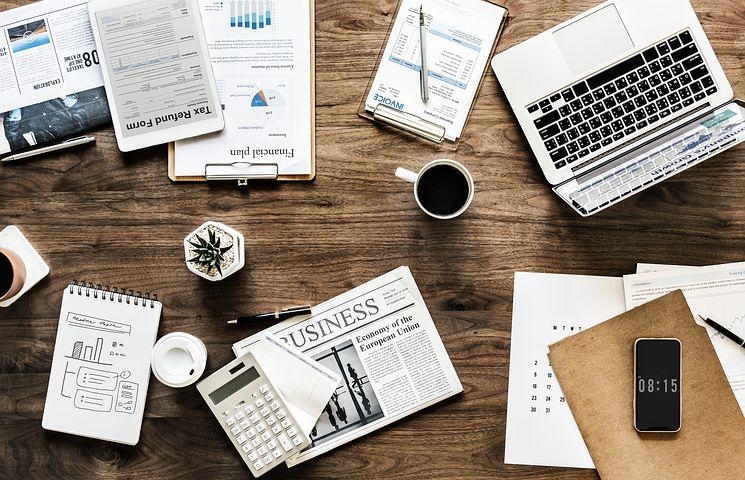 offre emploi dans le digital