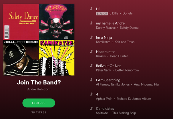 join-the-band-spotify-marque-employeur