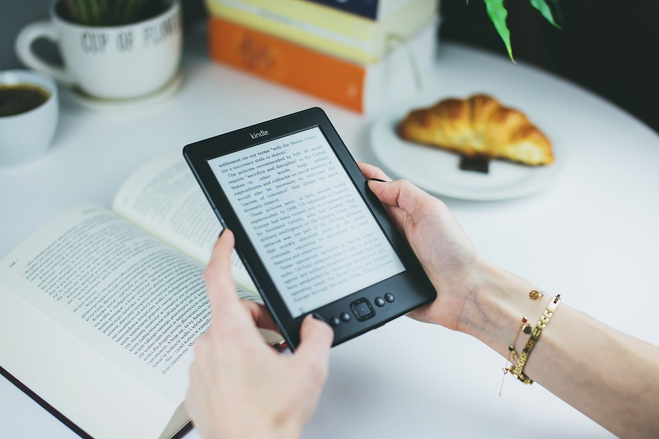 Livre blanc sur le marketing digital à télécharger gratuitement