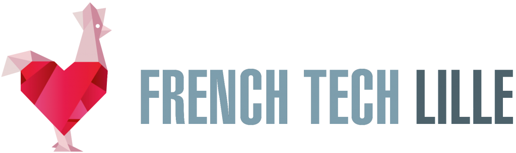 FrenchTech-Lille