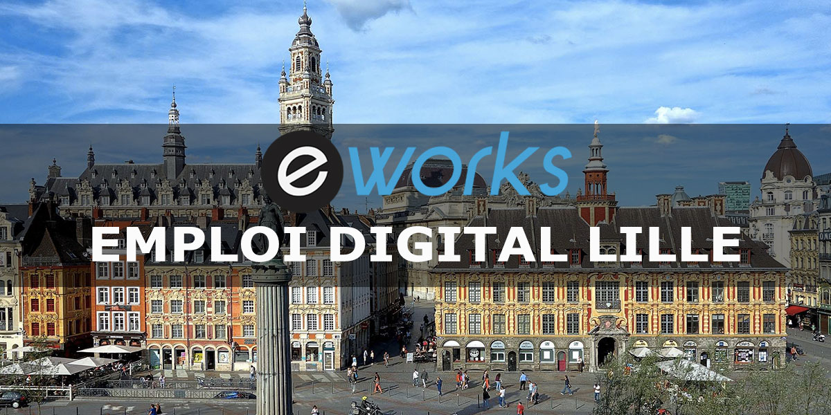Lille-E-Works-Page-Emploi-Digital