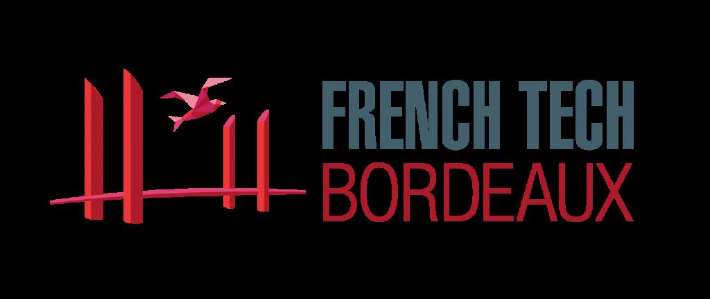 Frenchtech-Bordeaux