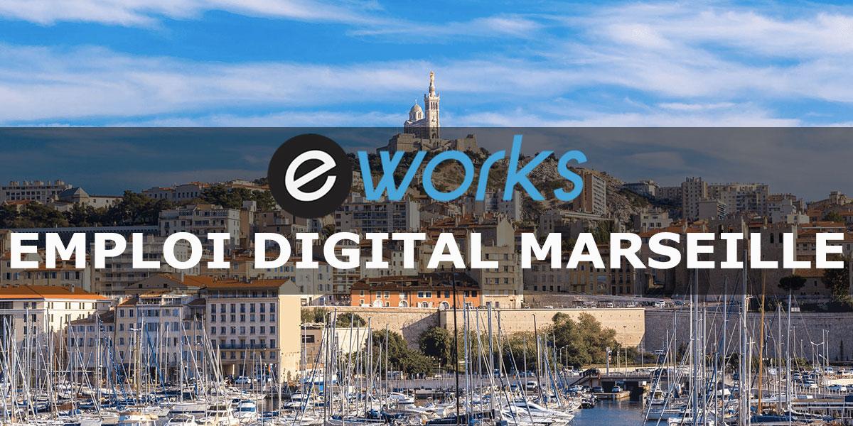 Marseille-E-Works-Page-Emploi-Digital