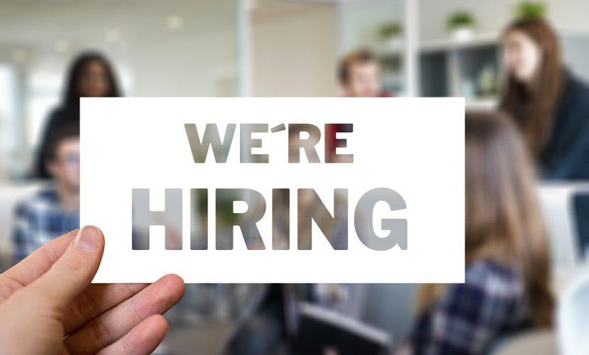 offre-emploi-webmarketing