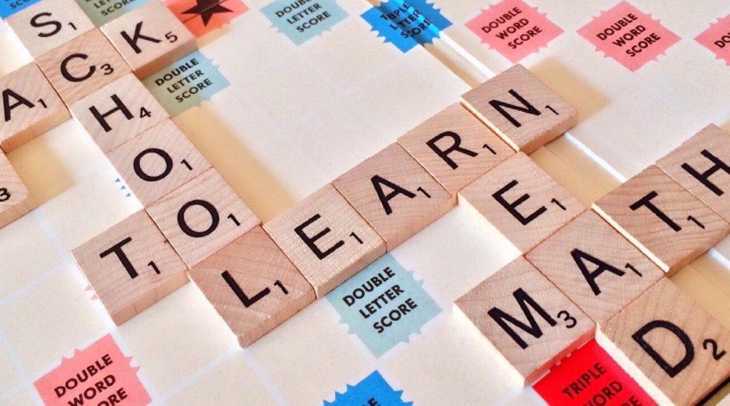 apprendre-anglais-carriere-digital