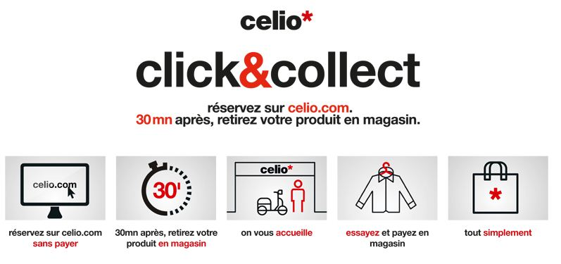 exemple-click-and-collect-celio