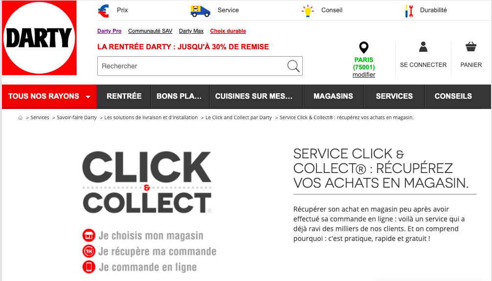 exemple-click-and-collect-darty