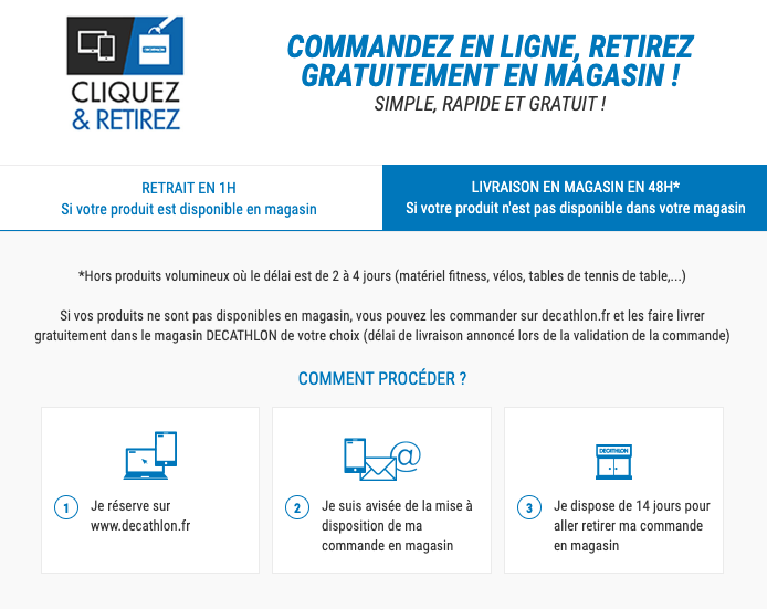 exemple-click-and-collect-decathlon