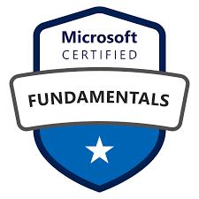 formation en ligne gratuite de Microsoft Azure