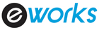 Logo  Blog E-Works