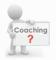 Coaching emploi webmarketing