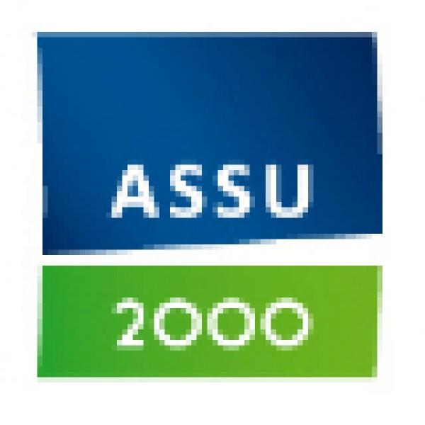 assistant e social media manager secteur assurance offre contrat pro alternance assu 2000. Black Bedroom Furniture Sets. Home Design Ideas