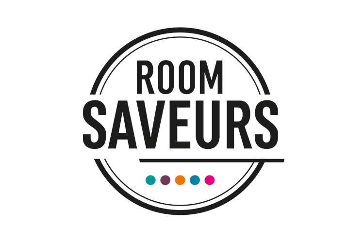 assistant e  webmarketing  h  f   offre stage room saveurs  u00e0 paris 75013