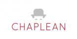 Chaplean