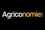 Agriconomie