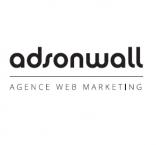 AdsOnWall